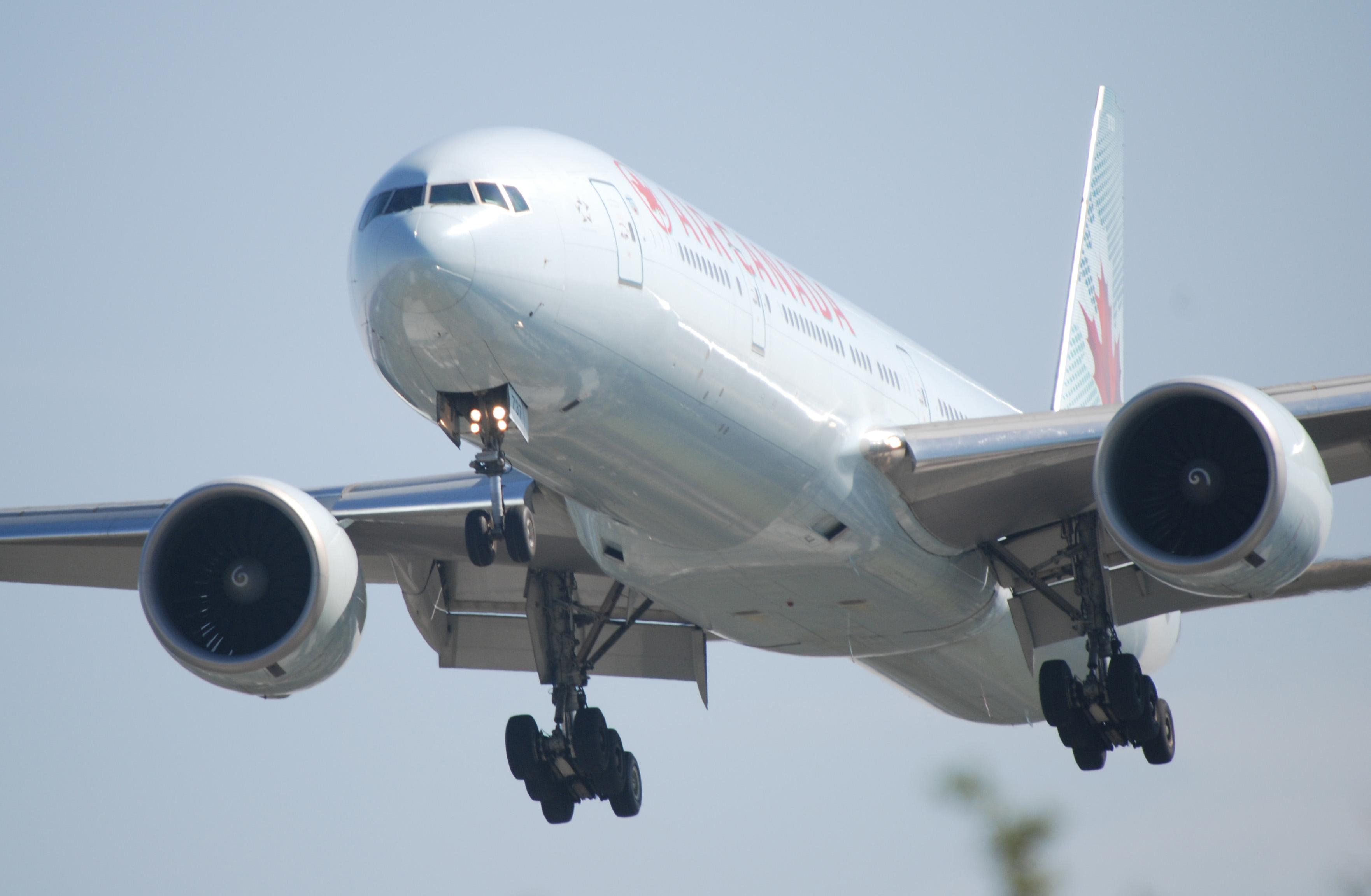 aircanada777crop